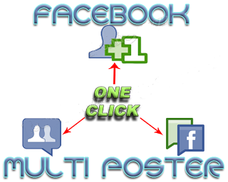 how to delete a facebook like page i created