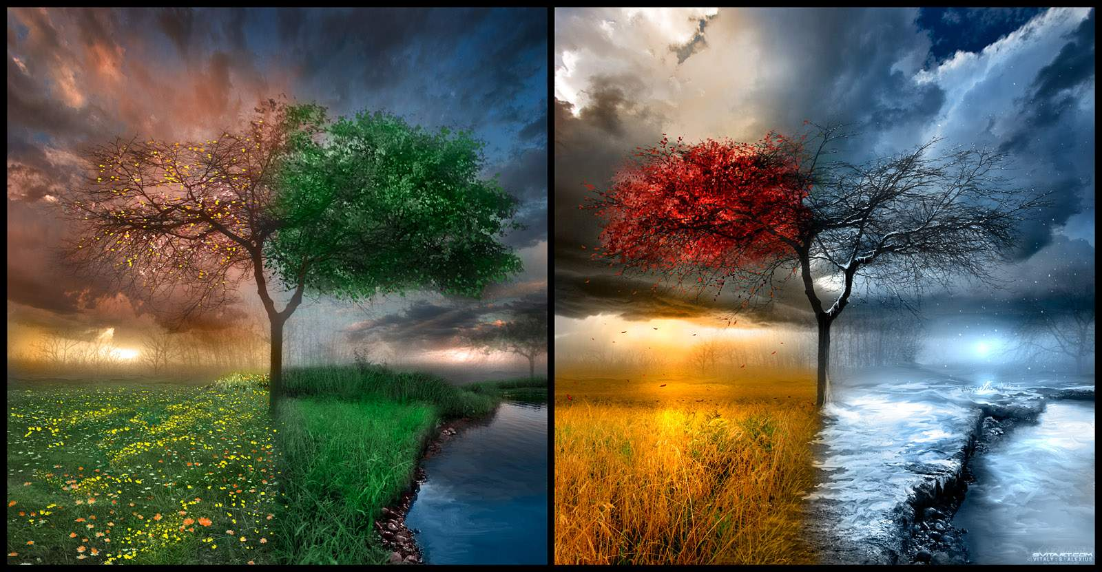 http://4.bp.blogspot.com/-bf6IHteSpiM/UG7fFTrq_ZI/AAAAAAAAAow/VzeVM3a814M/s1600/multi-monitor-earth-seasons-hd-wallpaper-widwscreen.jpg