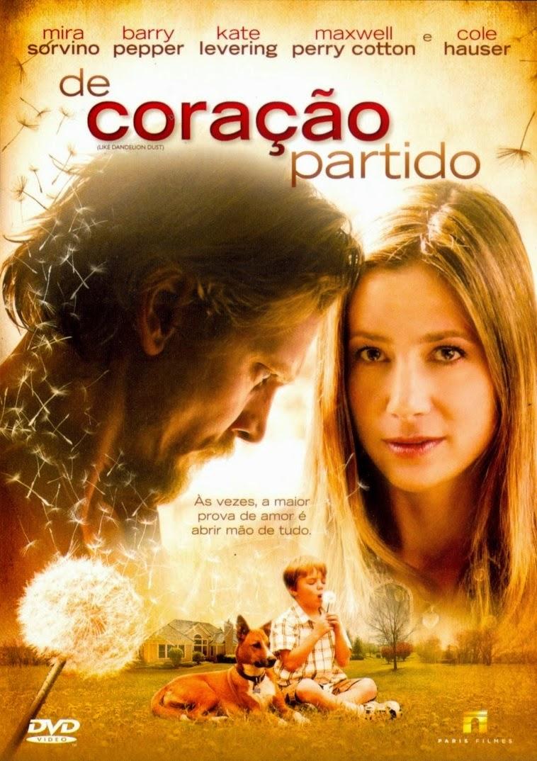 De Coração Partido – Dublado (2009)