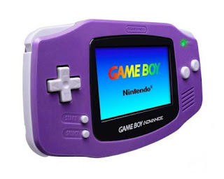 Free Download Emulator Game Boy Advance, Free Download Emulator Game Boy Advance, download emulator game boy, download emulator game boy advance, download emulator visual boy advance, game boy, game boy advance, visual boy advance, visual game boy advance,  download visual boy advance, download game boy advance, emulator game boy, cara bermain game boy di PC, cara bermain game boy di laptop, cara memainkan game boy di komputer, download visual boy advance terbaru, download visual boy advance latest version, download visual boy advance 1.8.0 beta3, download game boy advance 1.8.0 beta3
