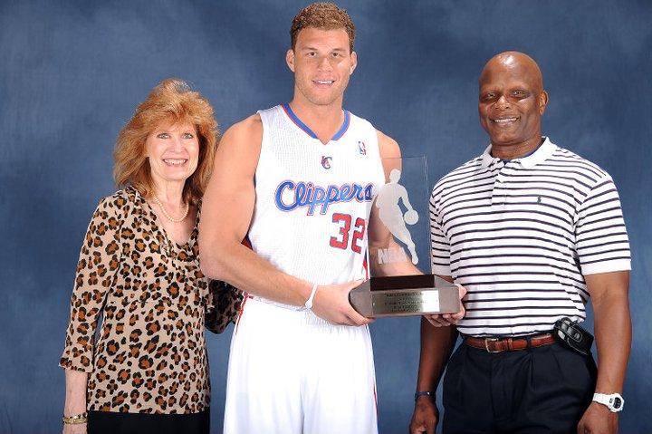 Blake+Griffin+con+sus+padres.jpg