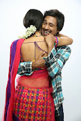 Lavakusa movie photos gallery-thumbnail-2