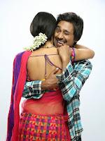 Lavakusha movie photos gallery-cover-photo