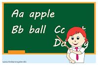 external image flashcard+school+subjects+english-01.jpg