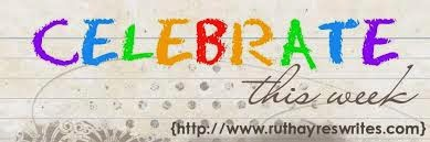 http://www.ruthayreswrites.com/2014/03/celebrate-this-week-xxiii.html