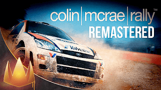 Download Colin McRae Rally PC Full Version Gratis