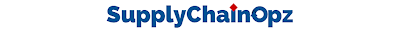 SupplyChainOpz | Supply Chain Management simplificado