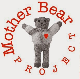 The Mother Bear Project