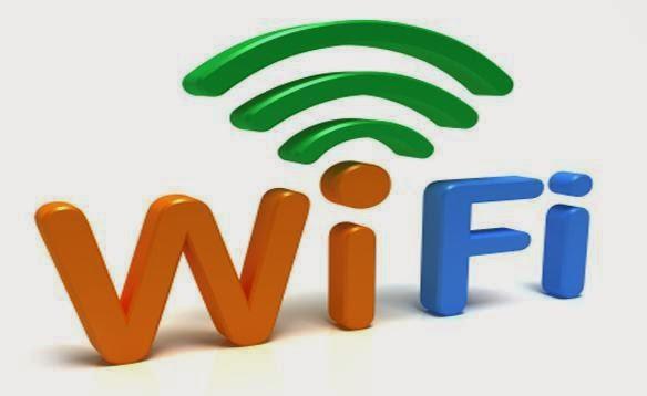 Kinh Nghiệm Đăng Ký Lắp Đặt Wifi 1
