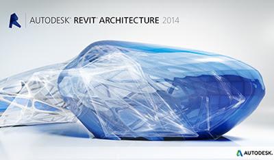 Buy Autodesk AutoCAD Revit Architecture 2010 64 bit