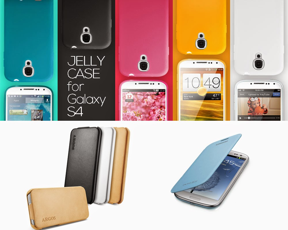 case-cover-samsung-galaxy