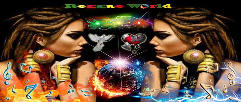 Reggae World