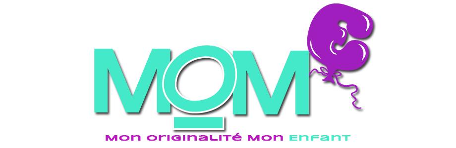 M.O.M.E Mon Originalité Mon Enfant