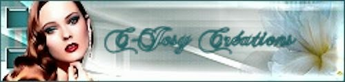 C-JOSY