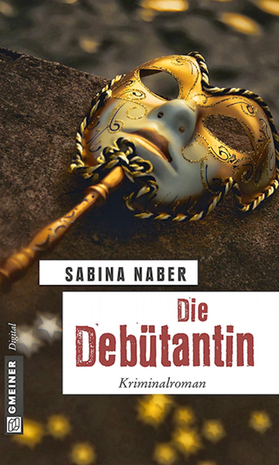 http://www.gmeiner-verlag.de/programm/titel/833-die-debuetantin.html