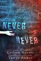 http://el-laberinto-del-libro.blogspot.com/2015/02/saga-never-never-colleen-hoover.html