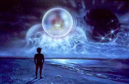 Resultado de imagen de Los caminos hacia otros universos