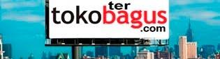 Situs Promosi Toko Online di TokoTerbagus