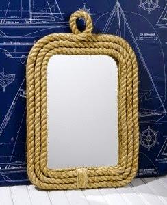 Ideas Alternativas para Usar Cuerdas de Maguey