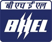 BHEL Nursing Assistant Recruitment 2013 | Apply Online