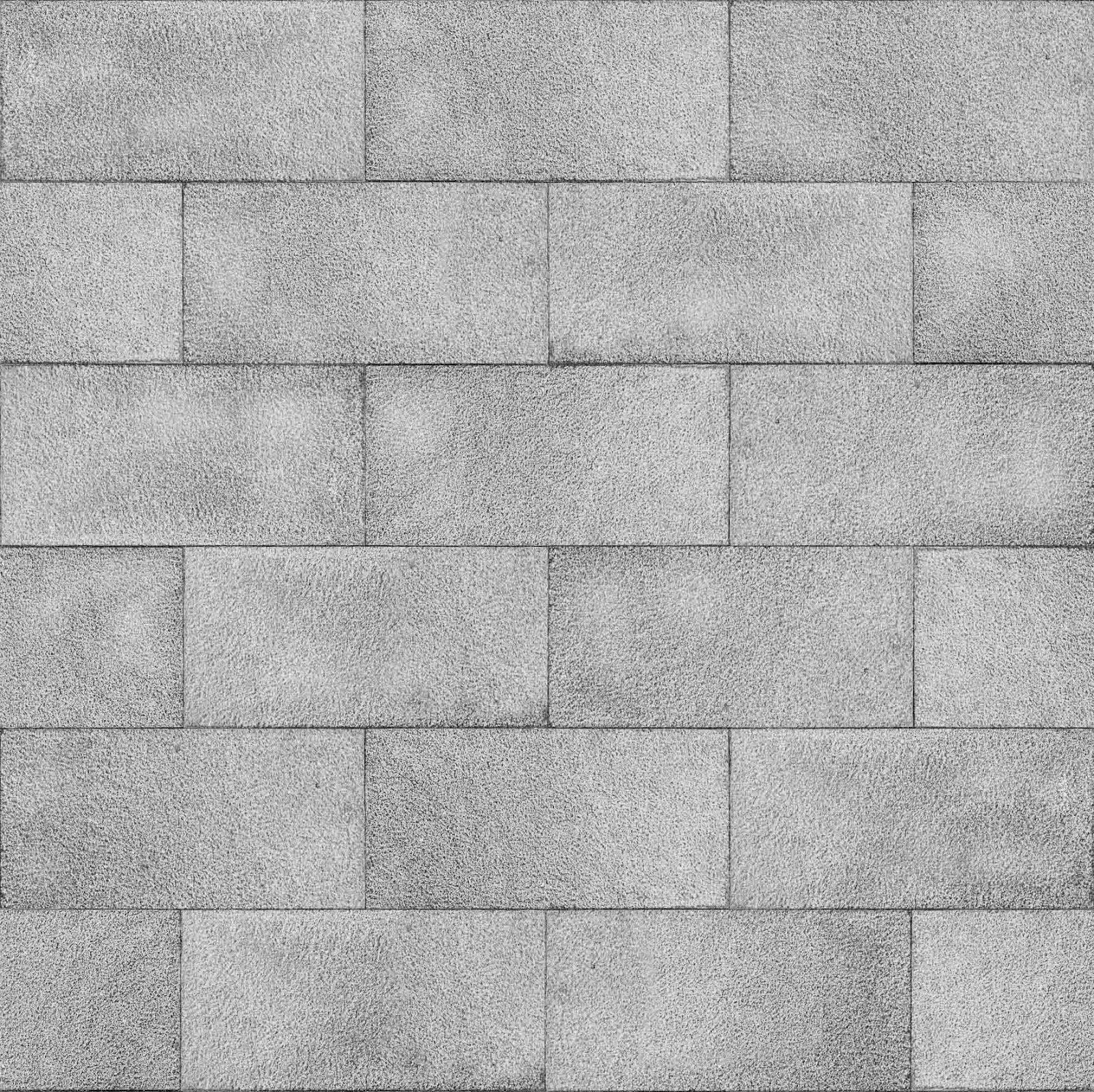 Texture Free Texture Floor - Floor texture