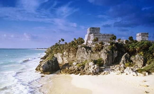 Actas, Partidas Matrimonio, Isla mujeres, Puerto Aventuras
