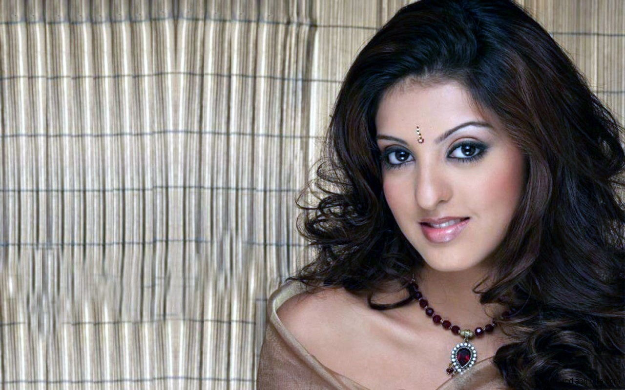 amrita prakash wallpapers free download | indian hd wallpaper free