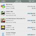 Blackmart v0.99.2.41 Apk App