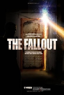 Aislados / The Divide aka The Fallout (2011) Online