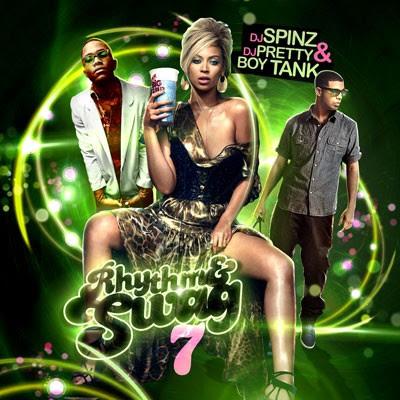 VA-DJ_Spinz-Rhythm_And_Swag_7-(Bootleg)-2011