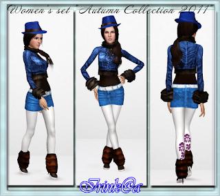 http://4.bp.blogspot.com/-bfR4cuiaVGw/TrPO1WMzLmI/AAAAAAAAAxQ/T4KVrbDnGlk/s320/Women%2527s+set+Autumn+Collection+2011+by+Irink%2540a.png