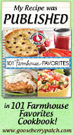 101 Farmhouse Favorites