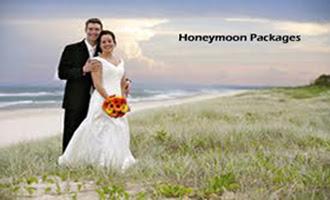 Honeymoon Packages - Mystic Manaliand Striking Shimla