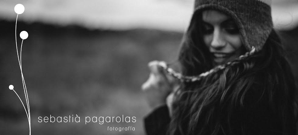 Sebastià Pagarolas | Fotógrafo