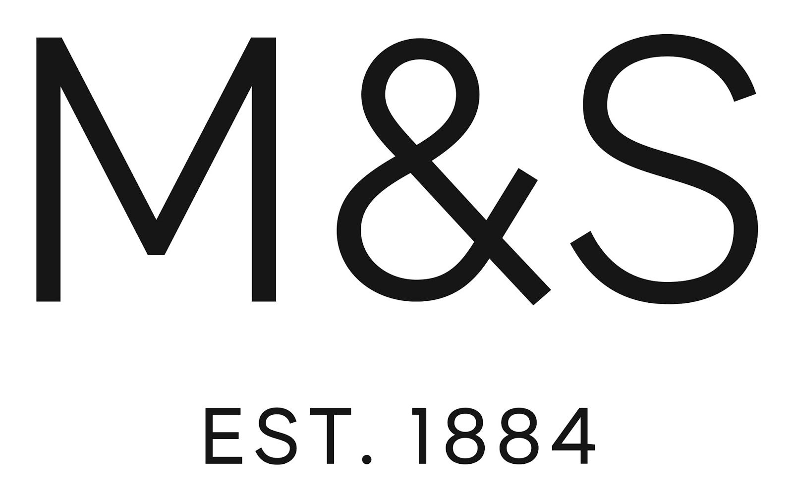 Don't miss out this great offer of Marks and Spencer - 'Up to 40% off All Offers'. Shop now and stock up on lots of great items. Whatever you need or want, life is even more affordable with the Marks and Spencer offer. MORE+.