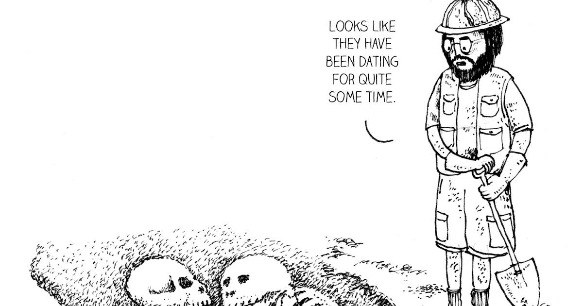dating sites calgary
