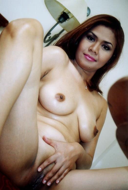 Business Sex porn model pamer vagina
