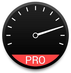 SpeedView Pro v3.3.0