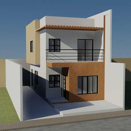 Semoga informasi tentang 115 Desain Rumah Minimalis Modern Futuristik Mewah ini dapat menambah inspirasi anda dalam merencanakan pembangunan rumah anda. & 115 Desain Rumah Minimalis Modern Futuristik Mewah   Herbal ...