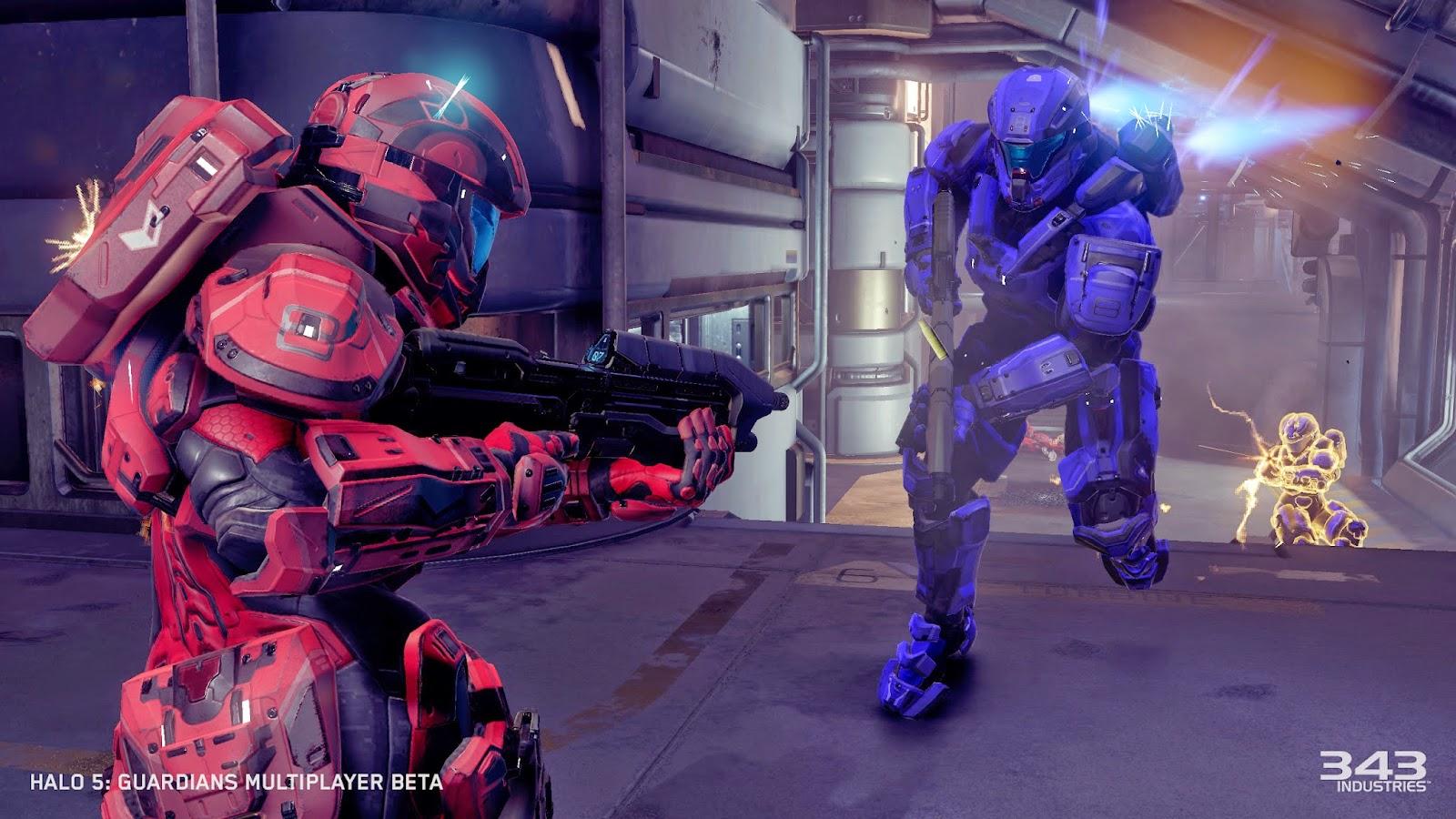 halo combat evolved storyline