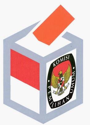 Pemilihan Umum. (Foto: sahardeni-photos.blogspot.com)