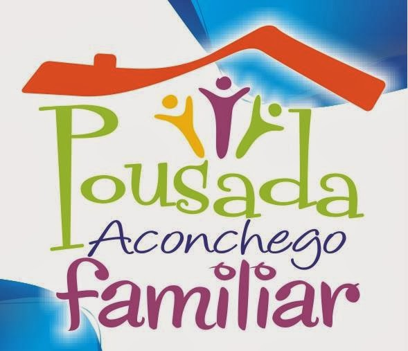 Pousada Aconchego Familiar