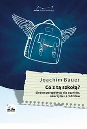 http://lubimyczytac.pl/ksiazka/290794/co-z-ta-szkola-siedem-perspektyw-dla-uczniow-nauczycieli-i-rodzicow