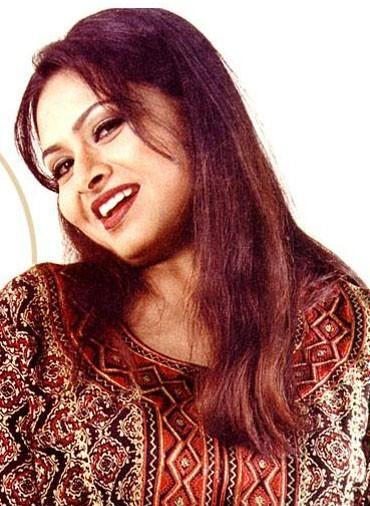 Hot Bangladesh actress Bijori Barkatullah | Bengali Actress