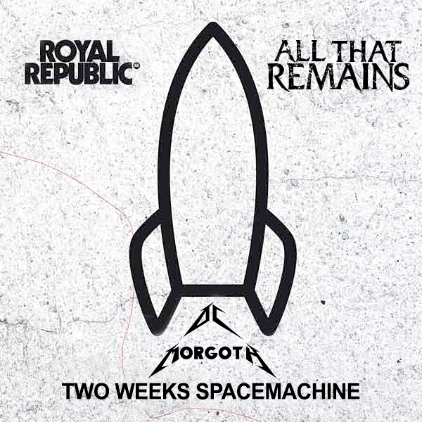 https://soundcloud.com/darkmorgoth/dj-morgoth-two-weeks-spacemachine-royal-republic-vs-all-that-remains