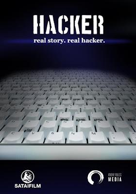 Hacker 2016 DVD9 R2 PAL Spanish