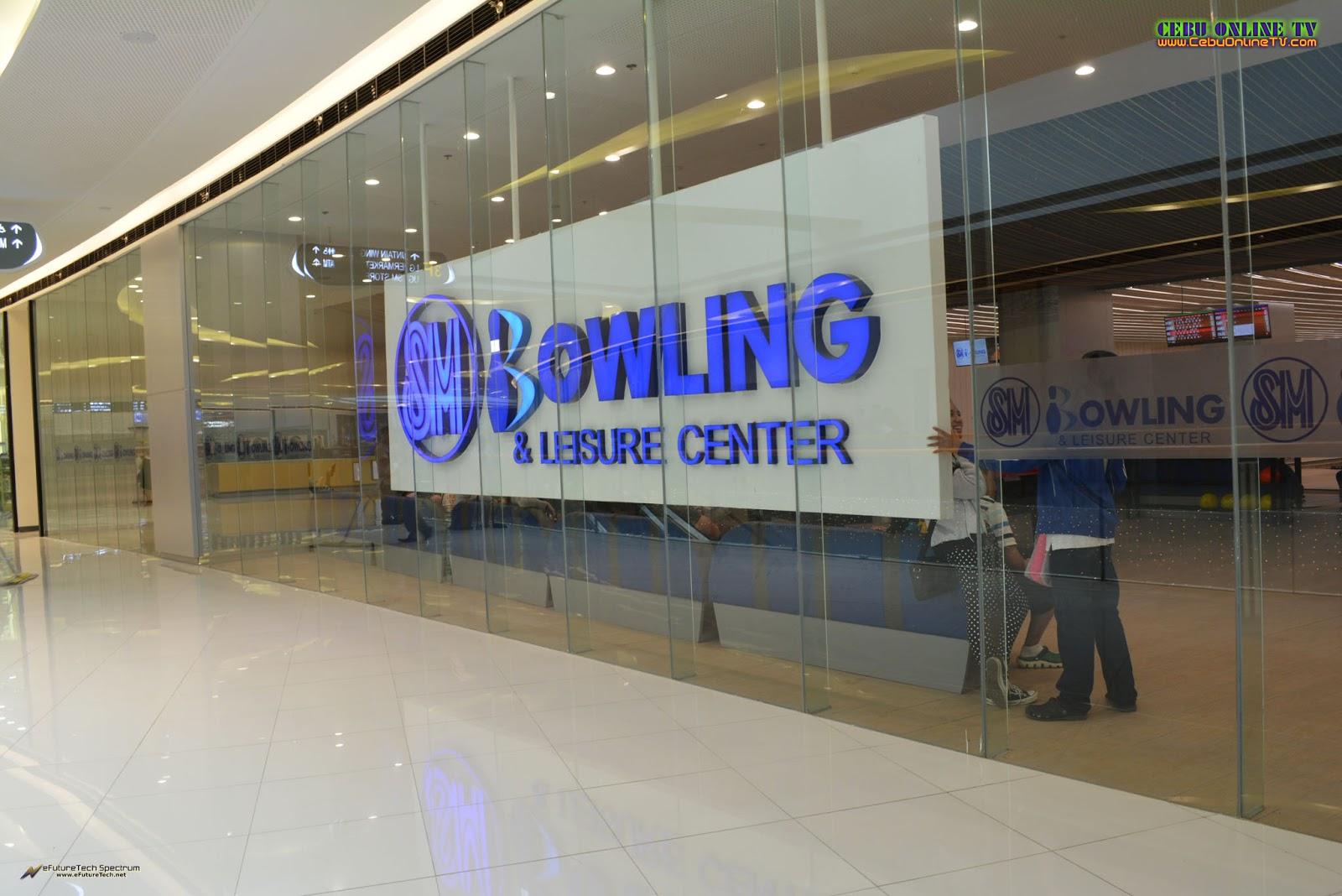 SM Seaside City Cebu