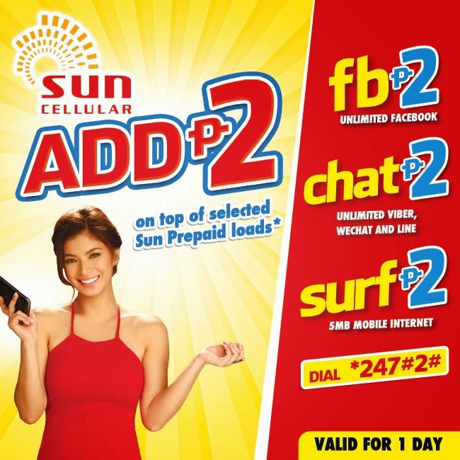 #SunAdd2