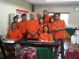 Team Inti EMI