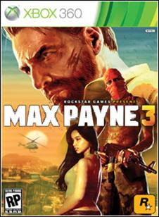 Max Payne 3 Download - Baixar para XBOX360 grátis